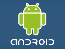 Best Android Betting Apps