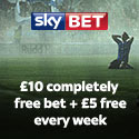 Best Mobile Betting Sites - Skybet