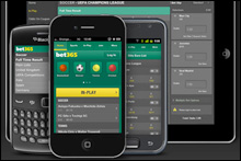 Bet365 Mobile Free Bet