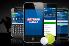 Betfred Mobile Free Bet