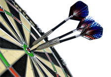 Best Mobile Darts Apps